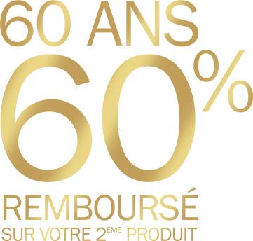 80% de réduction pour l'achat de 2 articles DIM achetés (via ODR et cagnotte Leclerc) - Bois d'Arcy (78)