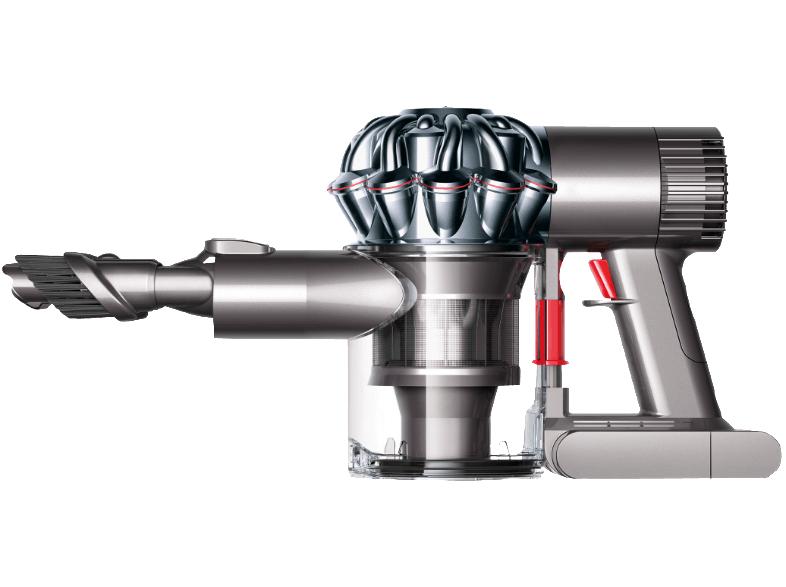 Aspirateur à main sans sac Dyson V6 Trigger (Frontaliers Allemagne)