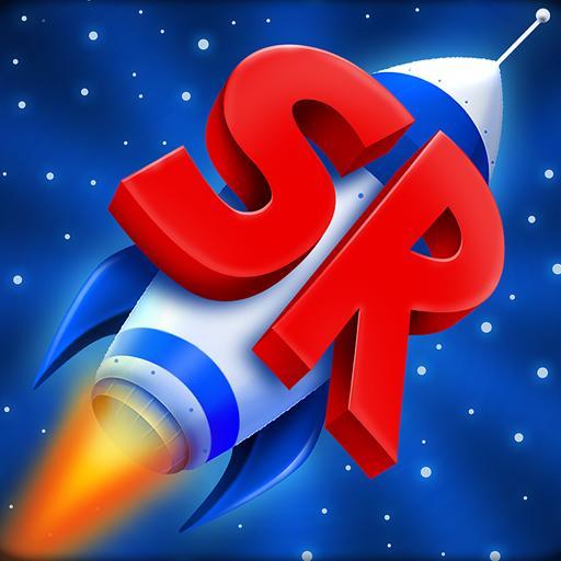 Jeu Simple Rockets gratuit sur Android (au lieu de 2.68€)