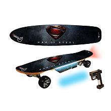 Skate électrique Maverix California 600W
