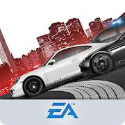 Need for Speed™ Most Wanted sur Android