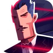 Jeu Agent A - Casse-tête d'espions sur iOS
