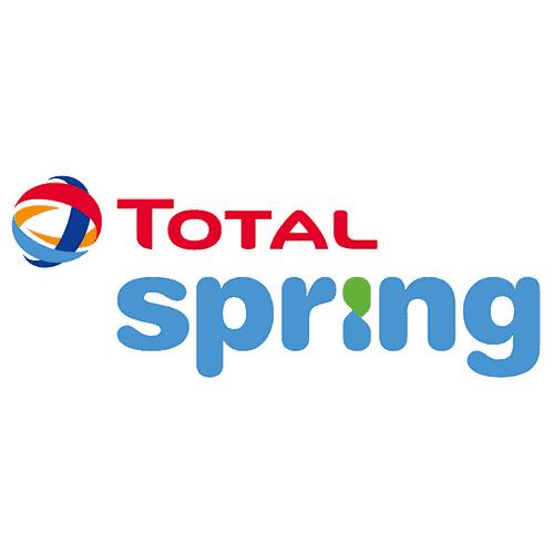 [Nouveaux clients] Abonnement de 3 mois offerts au contrat d'énergie (Electricité et/ou Gaz) Total Spring