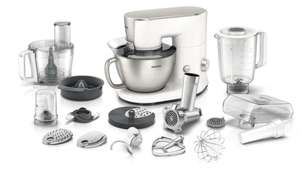 [Membres Premium] Machine Blender + Robot Multifonctions Philips HR7958/00