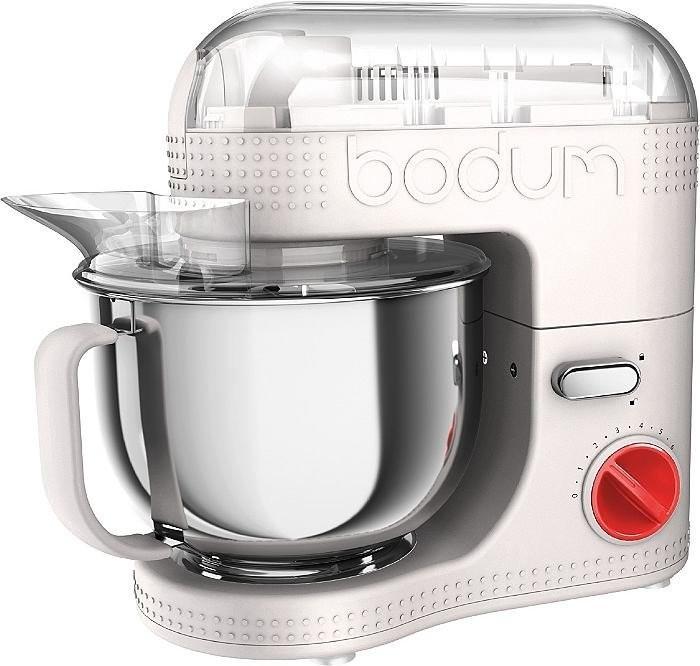 Robot de cuisine Bodum Bistro 11381 - 700 W