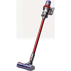 aspirateur dyson v10 motorhead via 264 50 fid lit tr lissac 24. Black Bedroom Furniture Sets. Home Design Ideas