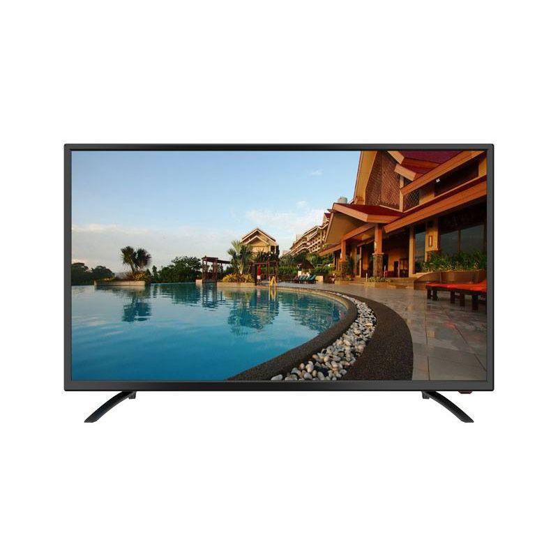 "TV 40"" SmartTeck LE-4019N - Full HD"