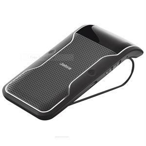 Kit mains libres Bluetooth Jabra Journey