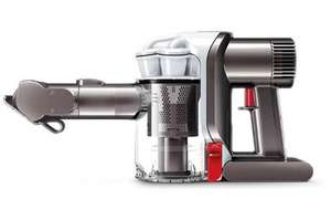 Vente flash Aspirateur Dyson : ex : Aspirateur à main DC43H Mattress