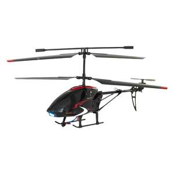 Hélicoptère radiocommandé Modelcopt'R600 51 cm