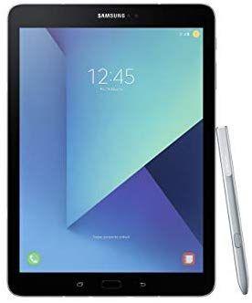 """Tablette 9,7"""" Samsung Galaxy Tab S3 4G - 2048 x 1536, HDR, Snapdragon 820, 4 Go RAM, 32 Go"""
