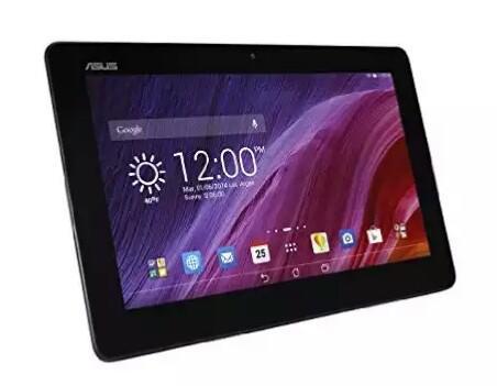 """[Membres premium]Tablette 11.6"""" Full HD Asus TX201 16Go"""