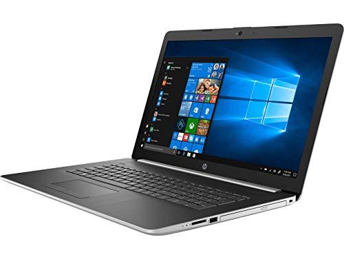"PC Portable 17"" HP 17-by0042nf  (Intel Core i3, 4 Go de RAM, 1 To, Intel HD 620, Windows 10)"