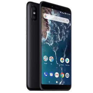 """Smartphone 5.99"""" Xiaomi Mi A2 - 4/64 Go (vendeur tiers)"""