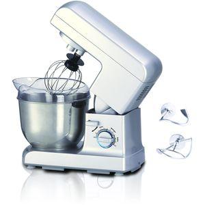 Robot Pâtissier Harper AK45 (Paiement via Buyster)