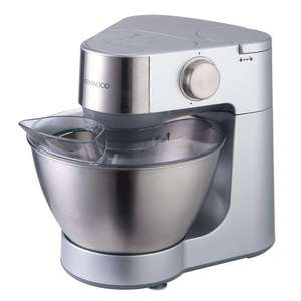 Robot de cuisine Kenwood KM283 - 900W