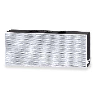 [Membres Premium]  Enceinte Stereo Bluetooth Portable - August SE30WB