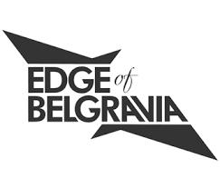 70% de réduction sur les couteaux en céramique (edgeofbelgravia.co.uk)