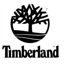 Timberland Outlet jusqu'a 50% de reduction