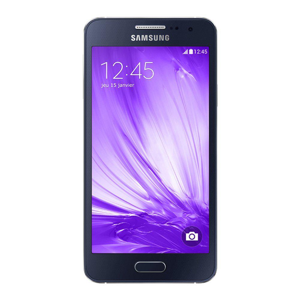 [Membres Premium] Smartphone Samsung Galaxy A3 (Via ODR 30€)