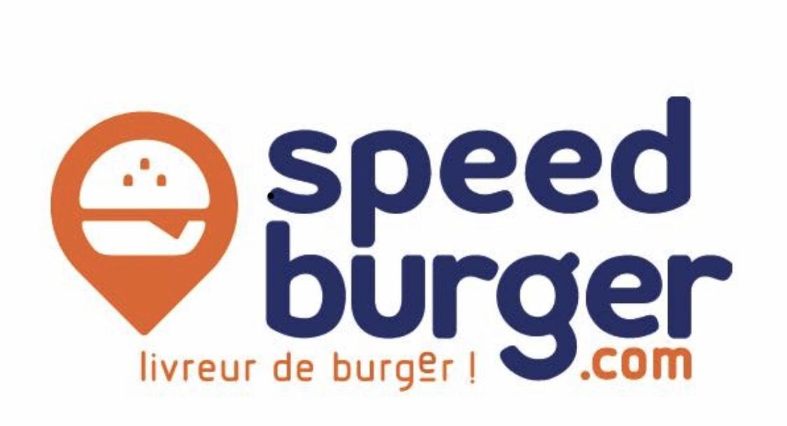 125 menus offerts aux premiers clients - Speed Burger Vannes (56)