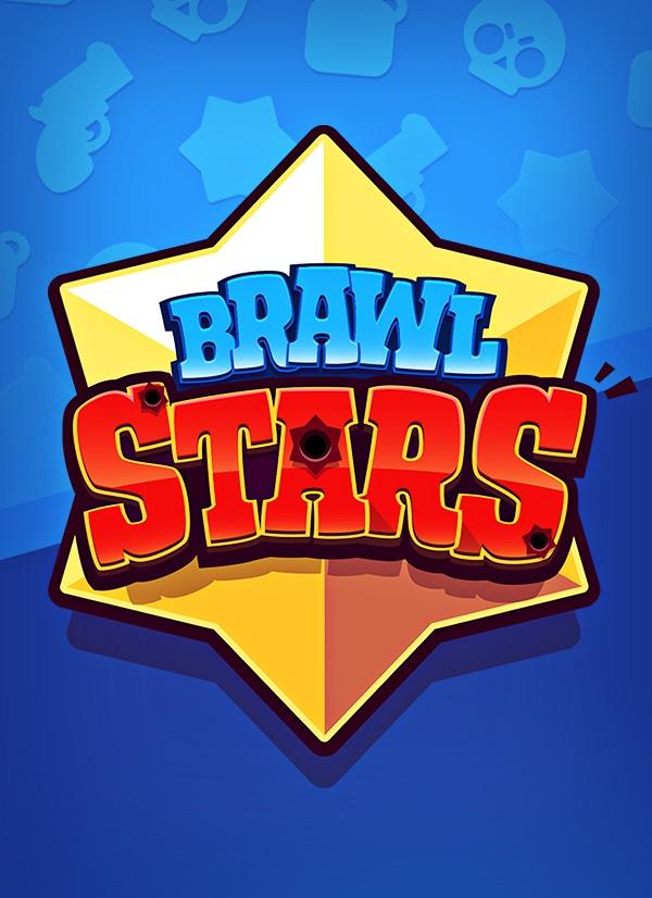 DLC skin Shelly Star pour toute pré-inscription au jeu Brawl Stars sur Android (dématérialisé)