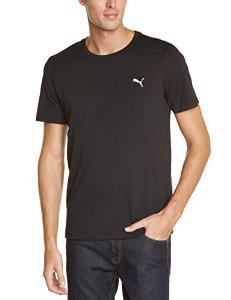 [Membres Premium] T-Shirt Homme Puma Perma Fd Ess