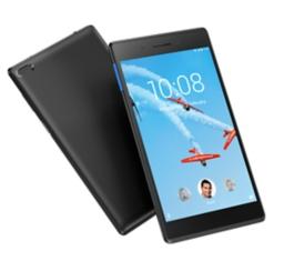 """Tablette 7"""" Lenovo TB -7104F - 16Go, 1Go de Ram"""