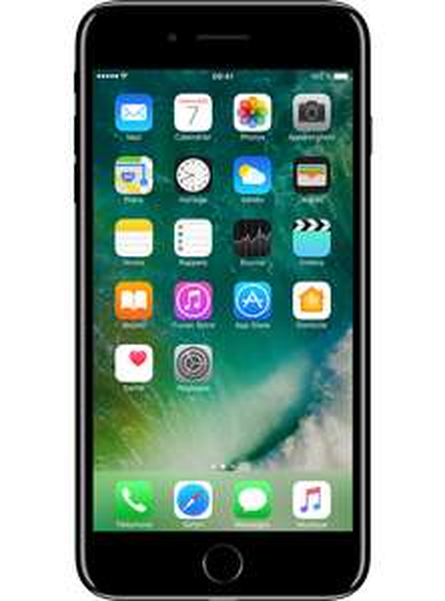 "Smartphone 5.5"" Apple iPhone 7 Plus - 128 Go, Reconditionné A+"