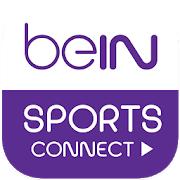 [Nouveaux clients] Sélection d'abonnements BeIn Sports Connect en promotion (Sans engagement) - Ex: Abonnement 12 mois