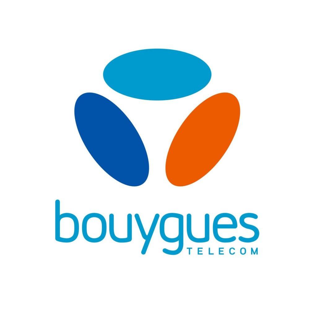 [Nouveaux Clients] Forfait mensuel B&You - Appels/SMS/MMS illimités + 40 Go de Data dont 4 Go en Europe et DOM (Sans Engagement - à vie)