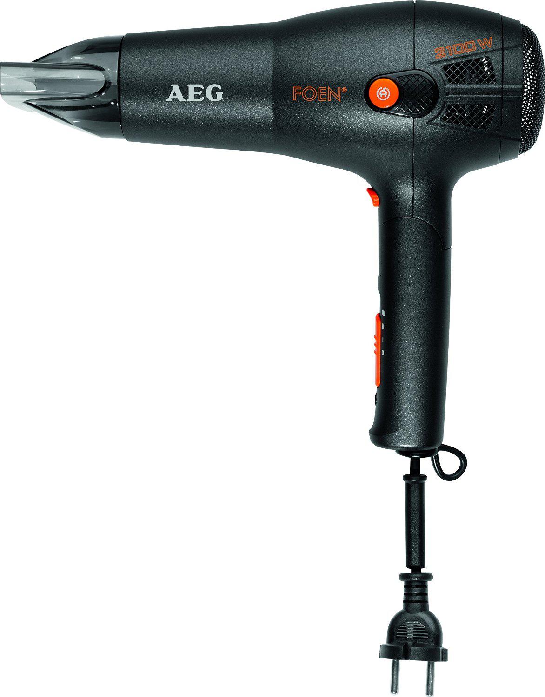 Séche cheveux AEG HT 5650
