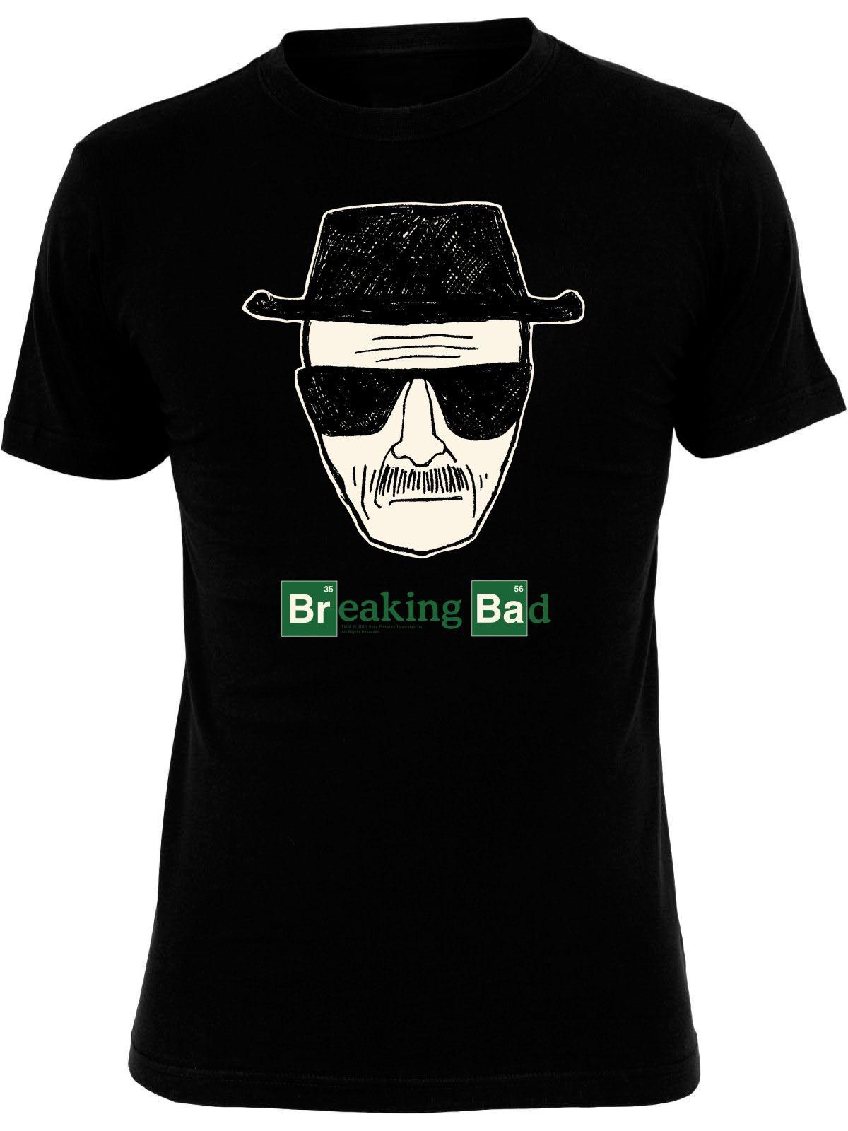 40% de réduction sur les t-shirts (tout le site)