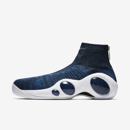 Chaussures Nike Flight Bonafide - bleu (du 40 au 46)