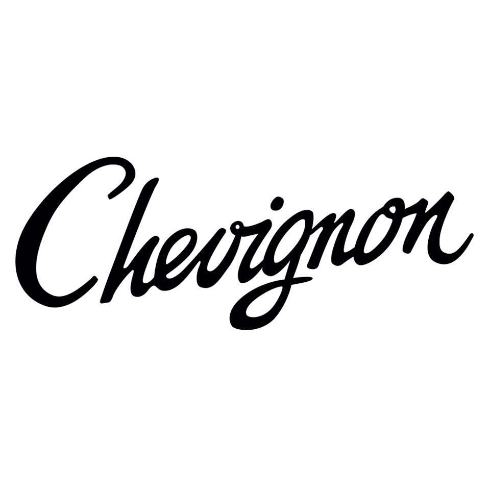 Bons plans Chevignon ⇒ Deals pour février 2019 - Dealabs.com fa78f88da6c8