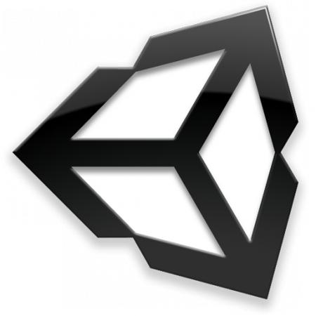 Unity Cyber Week Mega Sale - jusqu'à -55%