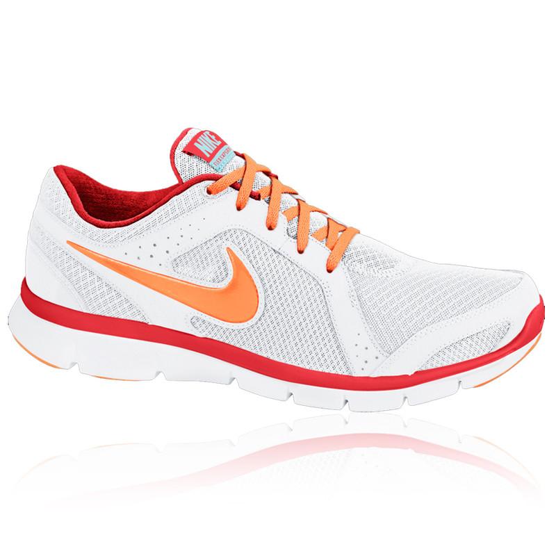 Chaussures Nike Flex Experience RN 2 pour femme (tailles 38 à 41)