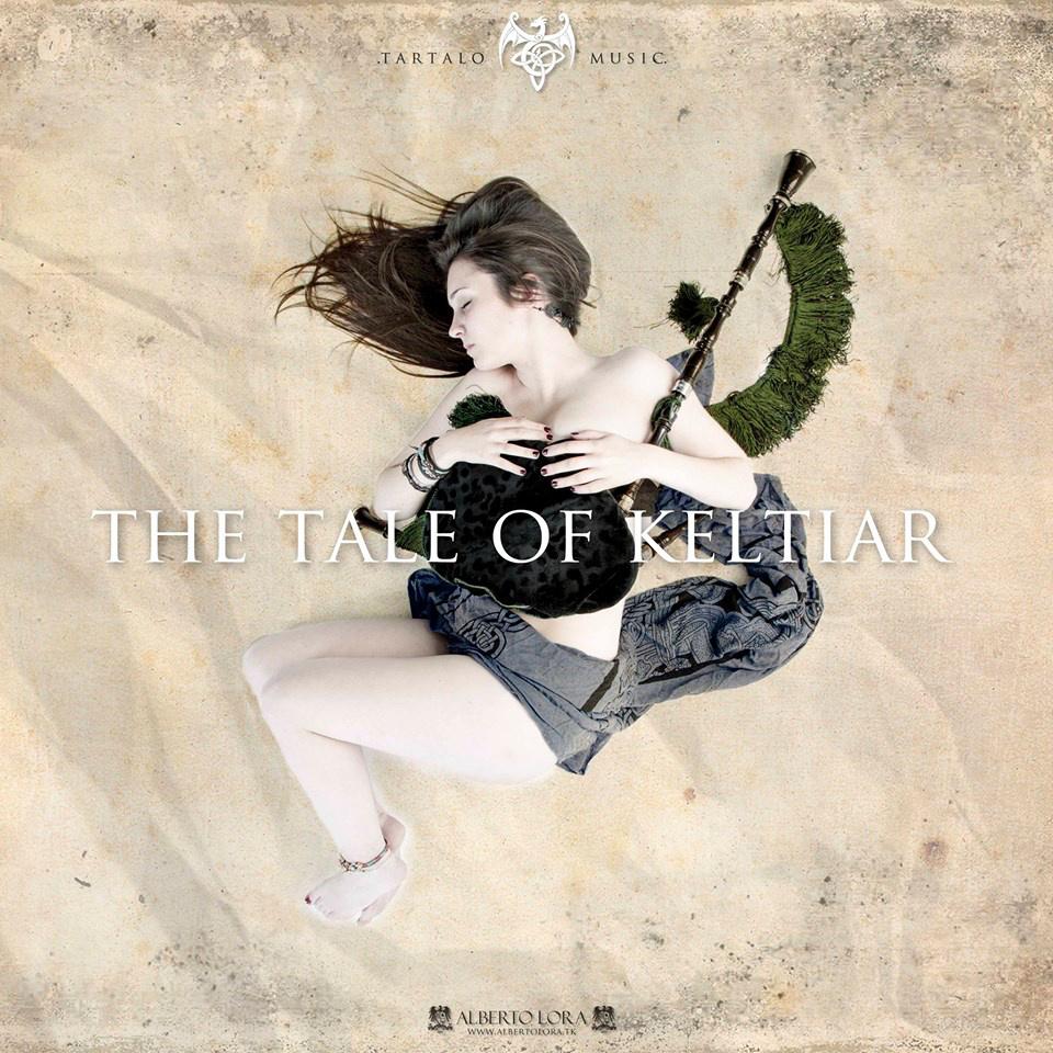 Celtic Music Album 3 (11 albums) MP3/FLAC