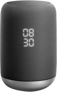 Enceinte Bluetooth Sony LF-S50G - compatible Google Assistant