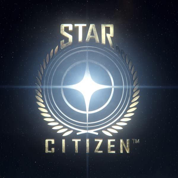 Starters packs Star Citizen en promotion sur PC (Dématérialisé)