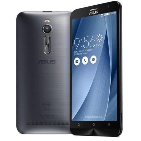 """Smartphone 5.5"""" Asus ZenFone 2 ZE551ML 32 Go (4G, 4 Go RAM)"""