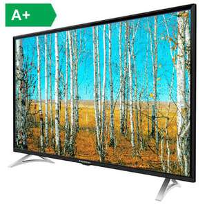 "TV 32"" Thomson 32FA3103 LED Full HD"