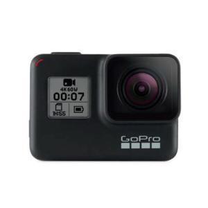 [Étudiants] 20% de réduction sur tout le site (via Unidays) - Ex : caméra sportive GoPro Hero7 Black