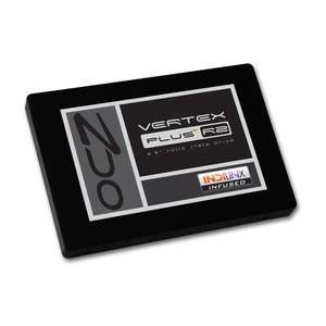 OCZ Vertex Plus R2 Series 240 Go