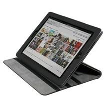 Etui pour tablette 10,1'' Noir universel rotatif Port Designs Palo Alto