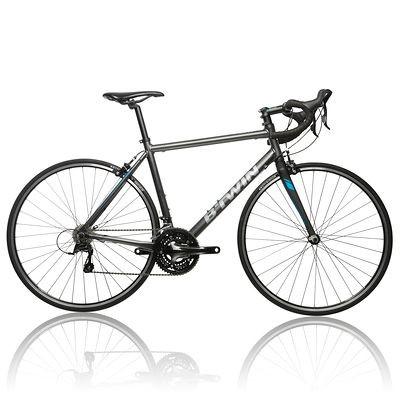 Vélo de route B'twin Triban 500  (48 cm)