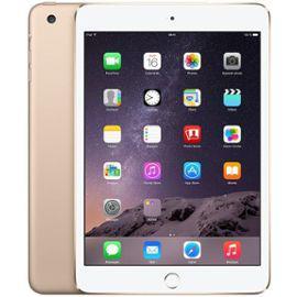 Apple iPad mini 3 - 16 Go WiFi