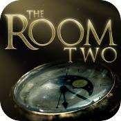 Jeu The Room Two sur iOS