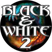 Jeu Black & White 2 sur Mac (Dématérialisé)