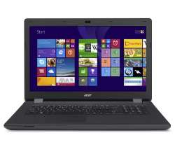 "PC Portable 17.3"" Acer Aspire ES1-711-C089"